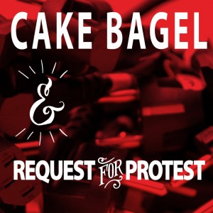 CakeBag_RFP